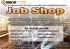 Job Shop @ Ripley Blend