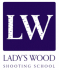 Lady's Wood Shooting School Christmas Fun Day