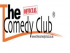 The Comedy Club Nottinghamshire December 12th