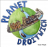Planet Droitwich Moves