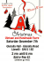Winter Moon - Christmas Vintage and Handmade Fayre