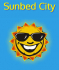 Sunbed City