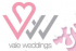 Vale of Evesham Wedding Show