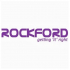 Open Day at Rockford IT