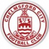 Sportsman's Evening with Peter Shilton at Chelmsford City Football Club