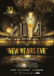 The NYE Dinner & Dance 2013 at Chiltern Hotel