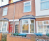 Looking for a house to rent in Coventry?