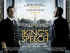 Silver Screenings: The King's Speech