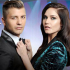 Stars From Strictly Come Dancing