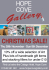 HOPE COVE GALLERY 10 DAY CHRISTMAS SALE