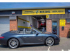 Where can I get my Porsche serviced at sensible prices in the Kettering area?
