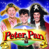 Peter Pan Panto at The Capitol Theatre Horsham