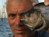 Jeremy Wade River Monsters Face-to-Face