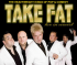 Take Fat at The Norbury Theatre