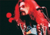 Roy Wood's Rock & Roll Christmas Party comes to Warrington
