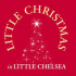 Little Chelsea Christmas at Eastbourne Town Centre
