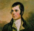 Whitwell Scouts and Guides Burns Night