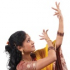 Bollywood Dance School
