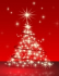 BARNET Over 30s 40s & 50s XMAS PARTY for Singles and Couples on Friday 6th December