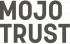 Mojo Trust Give Their 5 Top Tips For Apprentices