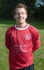 Player profile - Josh Kyte