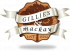 Gillies & Mackay Ltd
