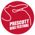 Prescott Bike Festival - Sunday 6 April 2014
