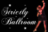 St Barnabas Strictly Ballroom