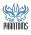 A split weekend for the Peterborough Phantoms