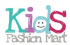 Kids Fashion Mart