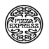 Win a meal for two at Pizza Express