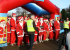 Santa Fun Run 1st December