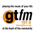 GTFM 107.9 Weekday Schedule
