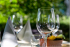June Summer wine tasting and lunch 2014