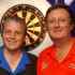 Sportsmans Dinner With Eric Bristow & Keith Deller