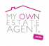 Who better to sell your own home in Bury than you?