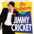 An Audience With Jimmy Cricket