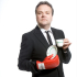 Hal Cruttenden - 'Tough Luuvie' UK Tour