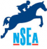 Equestrian Success at the Jays NSEA Show Jumping Event