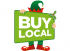 Buy Local This Christmas