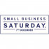 A date for your diary! - Small Business Saturday!
