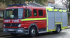 The History of the British Fire Brigade latest blog from EFL