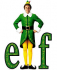 Elf – charity screenings at the Lighthouse in Woking