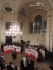 RHS Choir sing at the Admiralty Carol Service at St Martin-in-the-Fields