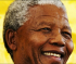 Book of Condolence opens in Kettering for Nelson Mandela.
