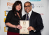 Not Just Pets in Bath won the 'Small Business Sunday' (#SBS) award backed by Theo Paphitis!