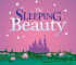 The Sleeping Beauty Pantomime
