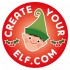 Create your own elf in aid of WellChild Turst