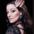 Ruthie Henshall at the Forum Theatre