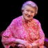 Patricia Routledge – Facing the Music